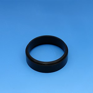 Distanzring M62, d=66x16 mm