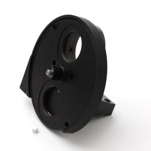 Objective nosepiece Z, 2x cod
