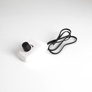 Controller K LED
