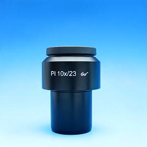 Eyepiece PL 10x/23 Br. foc.
