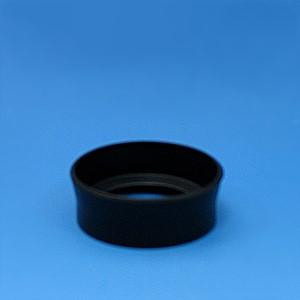 Eyepiece eyecup