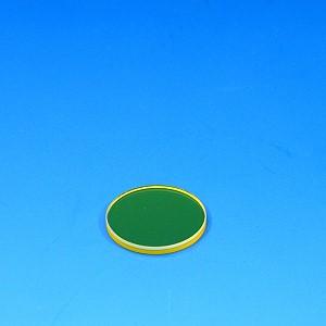 IF green filter, d=25x4