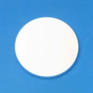 White-balance filter, d=25x1.5 mm