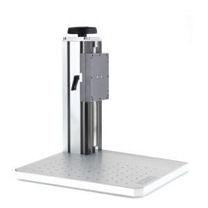 Stativsäule Axio Scope Vario 380 mm (D)