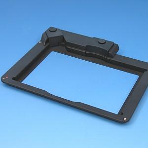 Universal mounting frame K-X