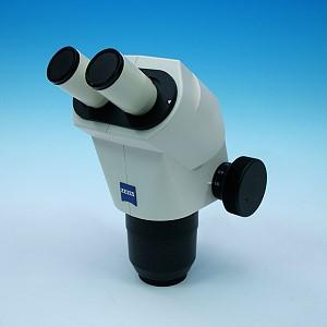 Stemi 2000 microscope body