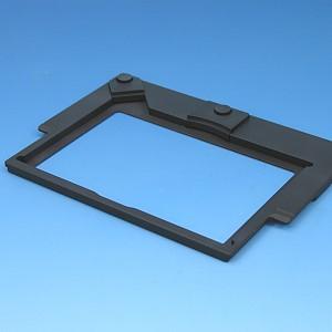 Universal mounting frame M-X