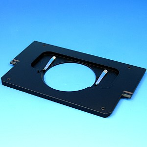 Mounting frame M for specimen slider 76x26