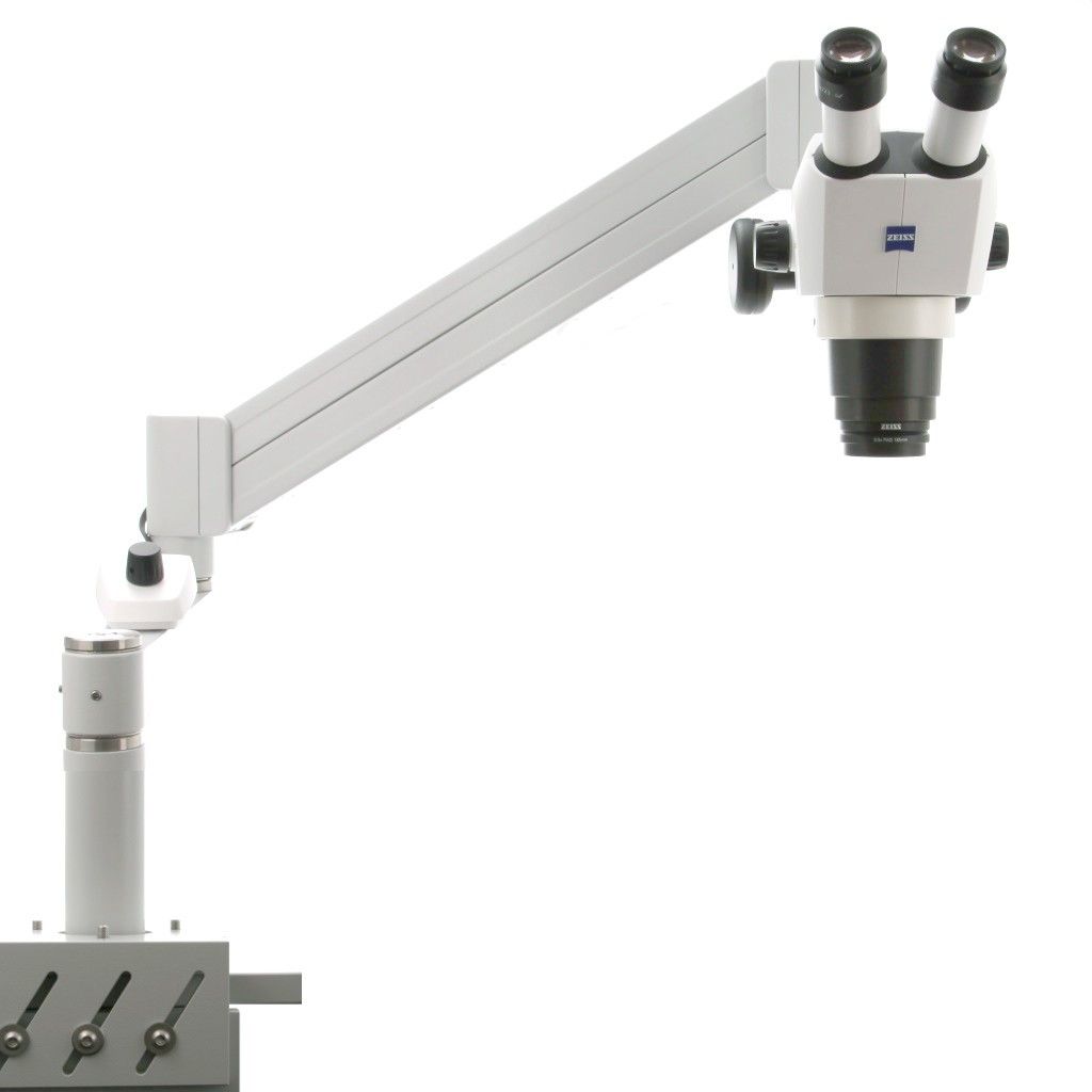 Stereomicroscope Stemi 305