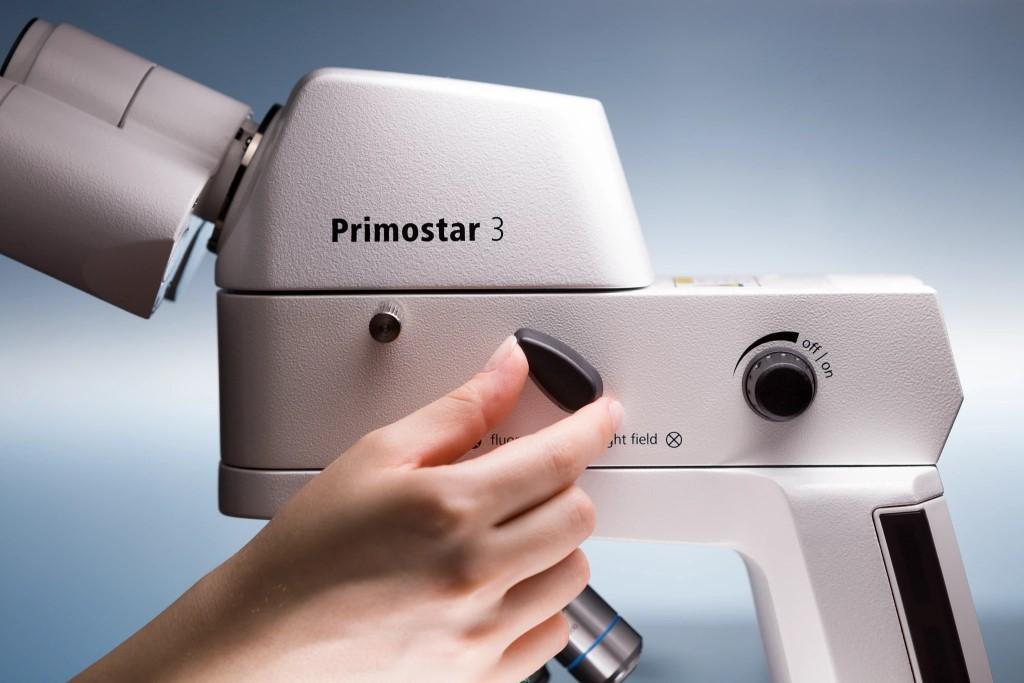 Primostar 3