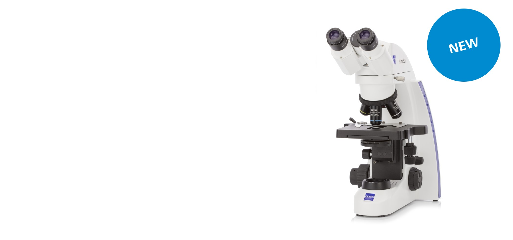 Your affordable microscope for education and teaching.